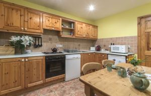 Mount Brandon Self Catering Accommodation Kilkenny