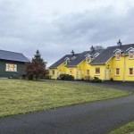 Mount Brandon SelfCatering Cottages Kilkenny