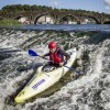 Kilkenny Water Sports