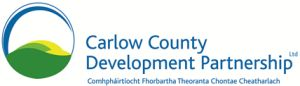 CarlowCountyDevelopmentPartnership