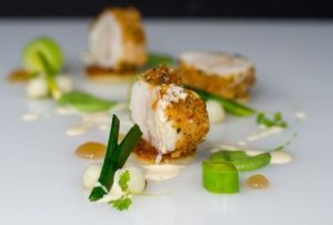 Fine-Dining-at-the-Step-House-Hotel-Borris