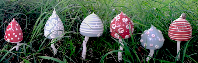 mushrooms-copy-2
