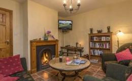 Self-Catering-Cottages-Ireland-home