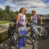 Biking in Kilkenny