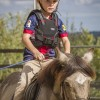 Childrens Horse Riding