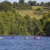 Graiguenamanagh Water Activities