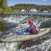 Water Activities Kilkenny