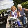 Biking Holidays in Kilkenny