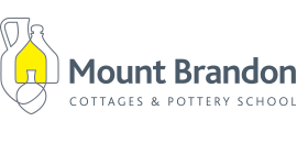 Mount Brandon Cottages & Pottery School